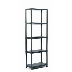 etagere d atelier achat vente etagere d atelier pas. Black Bedroom Furniture Sets. Home Design Ideas