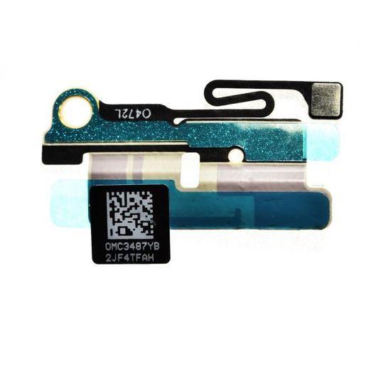 Furnas Electric Co BD01-AK2HX//F NSPP BD01AK2HXF