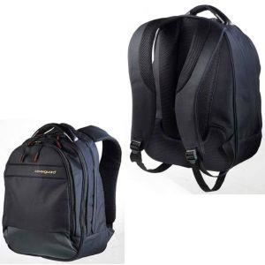 sac a dos isotherme 30 litres - achat / vente sac a dos isotherme