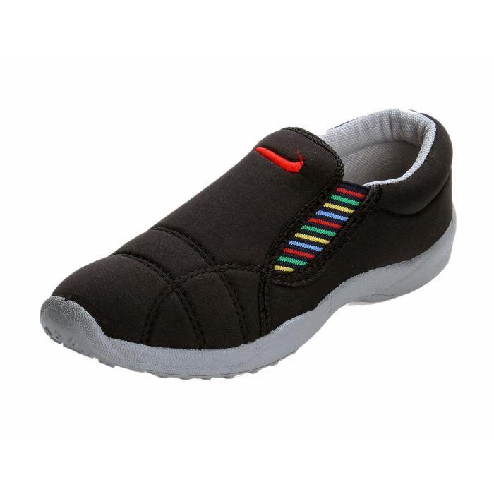 chaussures de sport pour femmes Y6HCE Taille-39