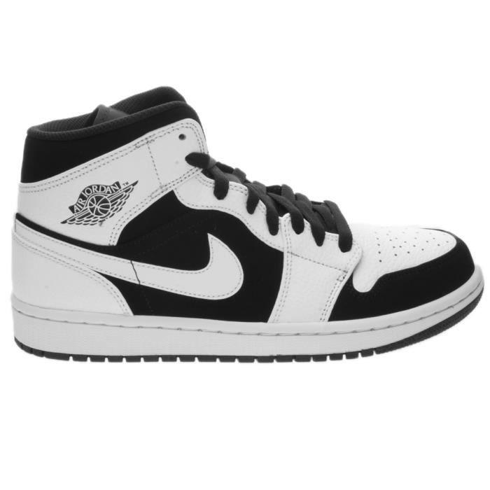 Nike air jordan mid Achat pas Vente pas Achat cher 9743a0