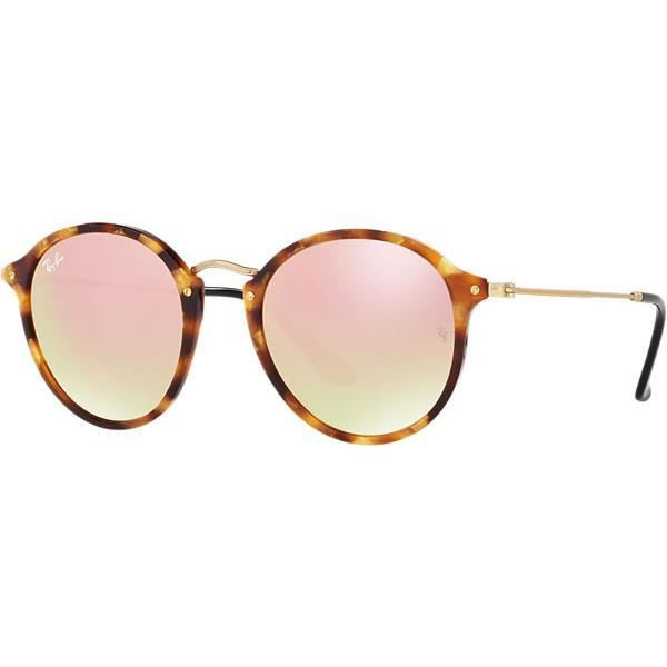 Ray-Ban RB2447 11607O ECAILLE T:49