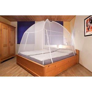 moustiquaire de voyage achat vente moustiquaire de voyage pas cher soldes d s le 10. Black Bedroom Furniture Sets. Home Design Ideas