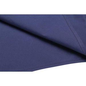 a55d71b7082a21 ... CHEMISE - CHEMISETTE Hommes chemise slim couleures contrastes décontrac  ...