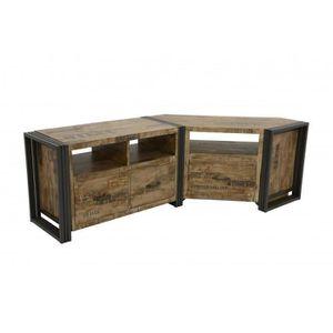 Meuble tv 90 cm achat vente meuble tv 90 cm pas cher Meuble tv 90 cm longueur