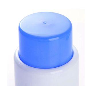 pompe a eau pour bouteille achat vente pas cher. Black Bedroom Furniture Sets. Home Design Ideas