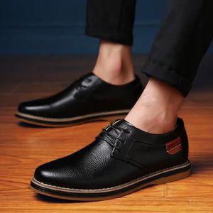 chaussures de ville mocassins homme achat vente. Black Bedroom Furniture Sets. Home Design Ideas