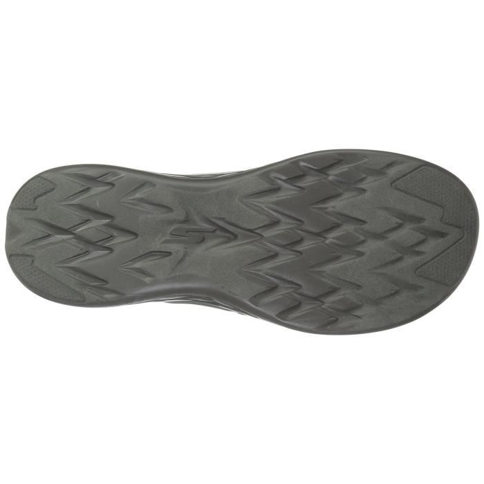 Skechers Performance On-the-go 600-55351 Flip-flop UCU2U Taille-44 1-2