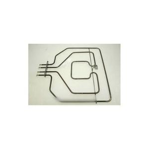 PIÈCE APPAREIL CUISSON Resistance grill pour four BOSCH B/S/H 7717766 -