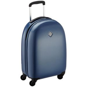 VALISE - BAGAGE FPM - fabbricapelletteriemilano Valise Trolley Mou