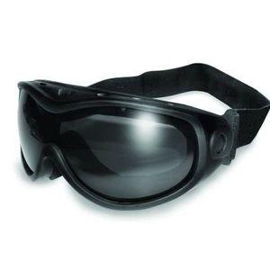 LUNETTES - MASQUE GLOBALVISION Kit de lunettes avec verres échangeab e04ac6f9ed69