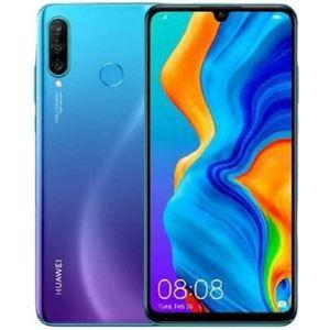 SMARTPHONE HUAWEI P30 Lite (nova4e) Smartphone Dual sim -  Bl
