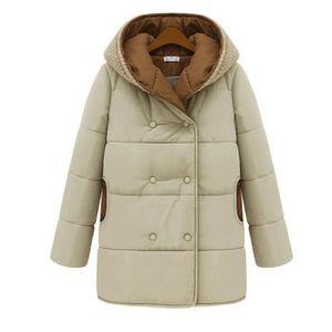 6d99bae2c7 simple-flavor-manteau-d-hiver-femme-epais-chale.jpg