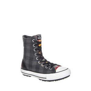 Converse Boot High Rise Chuck Taylor DH5GO Taille-38 gJgthWuSD