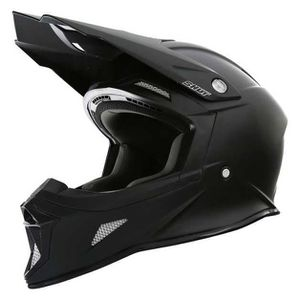 CASQUE MOTO SCOOTER Protections Casques Shot Striker Uni