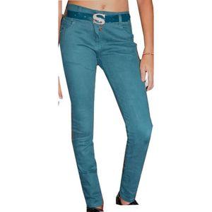 47c0f13a8d66 Jeans enfant - Achat   Vente Jeans enfant pas cher - Cdiscount - Page 7