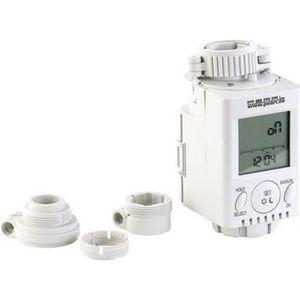 THERMOSTAT D'AMBIANCE Thermostat électronique pour radiateur