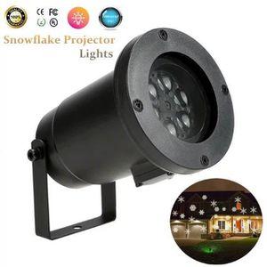 LAMPE A POSER SMALODY Imperméable à l'eau projecteur laser à nei