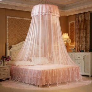 moustiquaire achat vente moustiquaire pas cher cdiscount. Black Bedroom Furniture Sets. Home Design Ideas