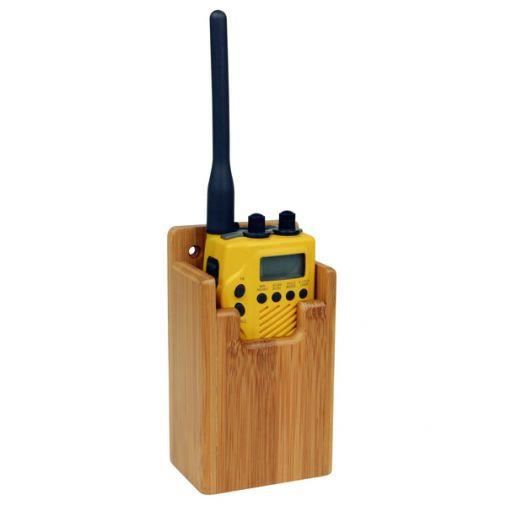 BAMBOU SUPPORT GPS-VHF-TAILLE M
