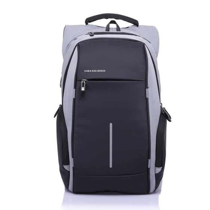 96eb7b2e3a Sacs à dos pour Ordinateur Portable Mupack sports et plein air Sacs ...
