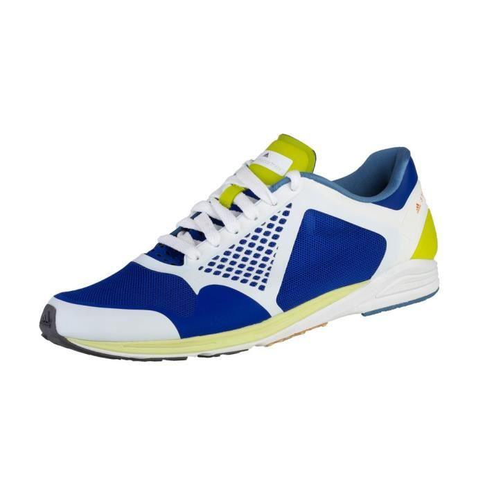 Chaussures Adidas Adizero Takumi