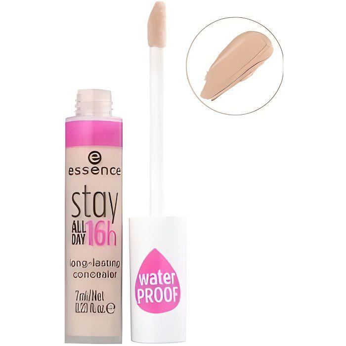 Célèbre Nescafé Dolce Gusto coffret decouverte 6 x 16 capsules - Achat  NA85