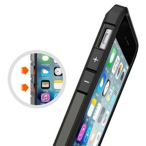 coque rinochild iphone 6