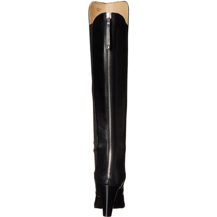 Adrienne Vittadini Footwear Tex Motorcycle Boot NZ7WR Taille-39