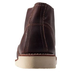 Red Wing 3141 Classic Hommes Bottes chukka Dark Brown - 9 UK BbdVFMDy12