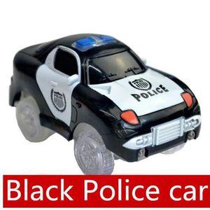 voiture de police enfant achat vente jeux et jouets pas chers. Black Bedroom Furniture Sets. Home Design Ideas