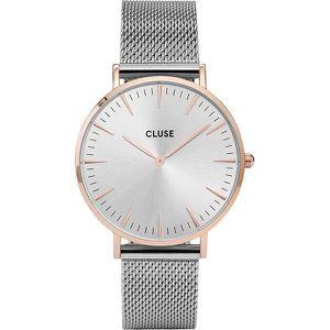 MONTRE Montre Femme cluse CL18116 (38 mm)