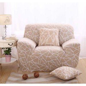 Canape 12 places achat vente pas cher for Housse de sofa