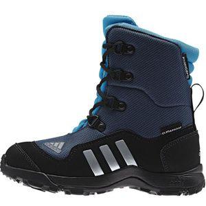 watch 8b1c4 d1eda CHAUSSURES SNOWBOARD adidas CH Adisnow II - Bottes Enfant -