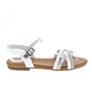 SANDALE - NU-PIEDS Nu pieds et sandales PORRONET Sandale FI104TA  Arg