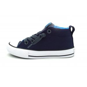 BASKET Converse Chuck Taylor All Star Street Holiday