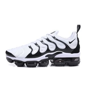 Vente Plus Cher Achat Nike Vapormax Pas yb7Y6fgv