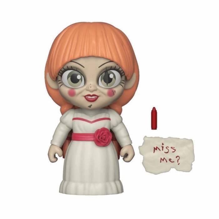 Figurine Funko 5 Star Annabelle : Annabelle