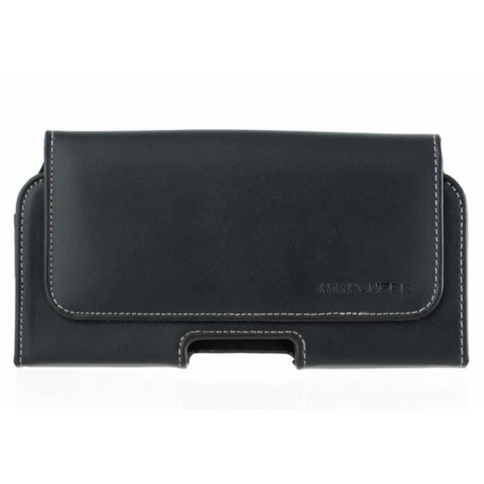 Etui ceinture iphone 7 plus - Achat   Vente pas cher 5155b2887e8
