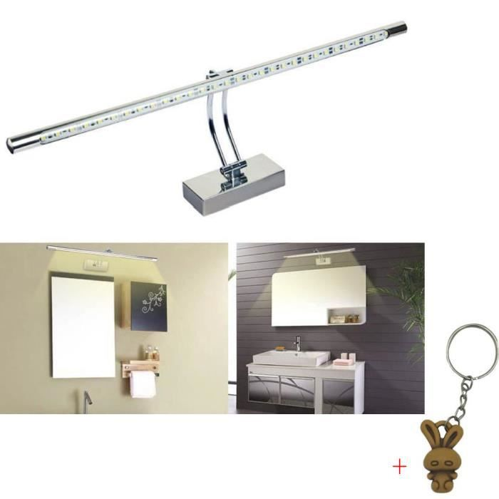 lampe pour miroir salle de bain best led lampe pour miroir et salle de bain ana s ip with lampe. Black Bedroom Furniture Sets. Home Design Ideas