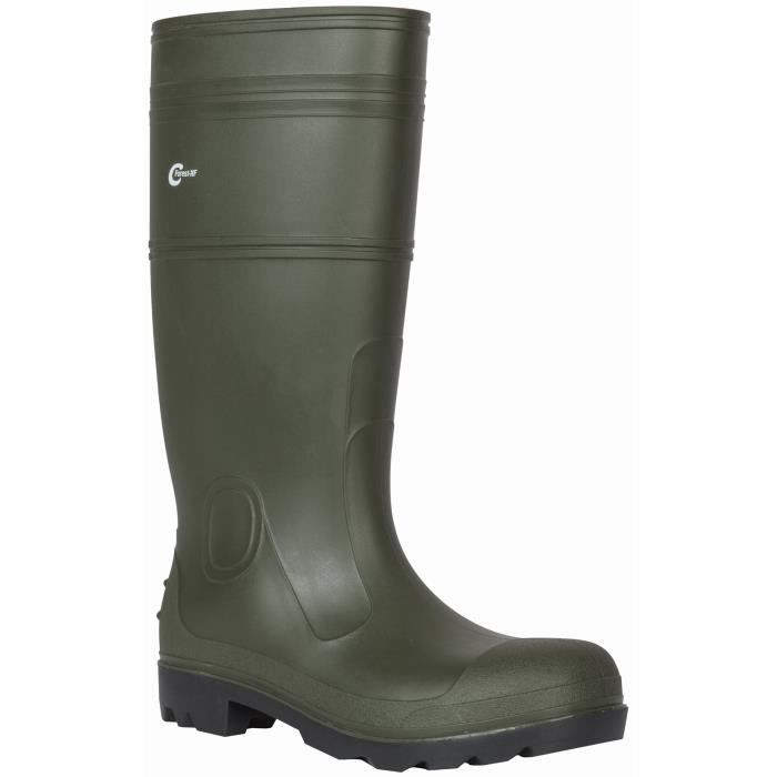 Nos bottes en caoutchouc sont conçues pour être confortables et durables et seront idéales pour une utilisation dans le jardin ou KA3Ozc4
