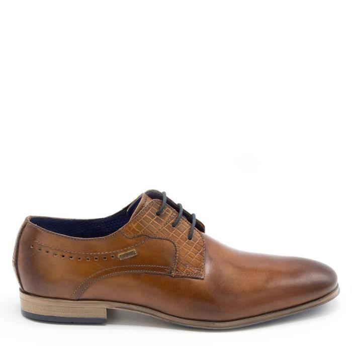 ville BUG Chaussures Chaussures Hommes de de aZq6TwO8x