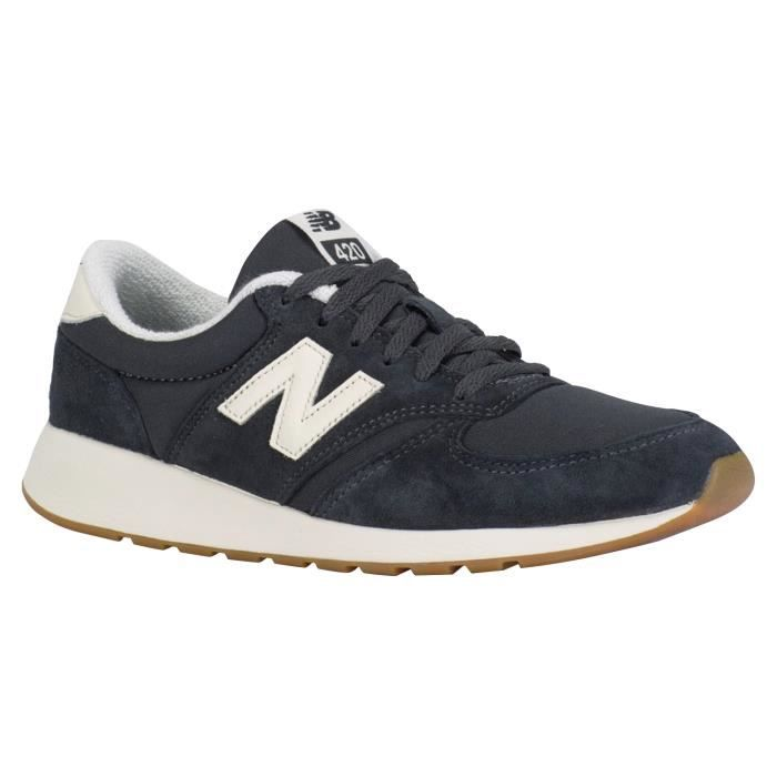 Basket New balance taille 26