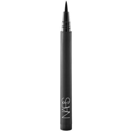 NARS Cosmetics at Feelunique - Shop iconic makeup, skincare & accessories by NARS and get free delivery over £