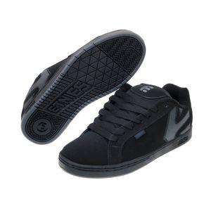 Skate Etnies Vente Shoes Skate pas cher Shoes Etnies Achat PXuwOkTZi