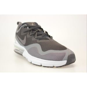 low priced 1a3b7 f0a4b CHAUSSURES DE RUNNING Nike Air Max Fury GS AA8126 001 .