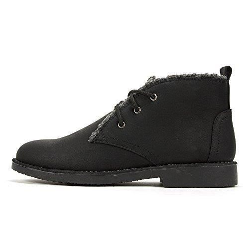 Seven Dials Femmes Mallori Low Top Sneakers Lace Up Mode C3VE9 Taille-37