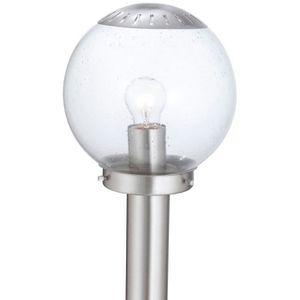 Globe pour luminaire exterieur achat vente pas cher for Globe luminaire exterieur