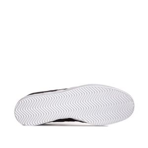 newest 81460 54d5d ... CHAUSSURES DE FITNESS Adidas 350 Chaussures Fitness Hommes, Blanc  1FPDVK ...