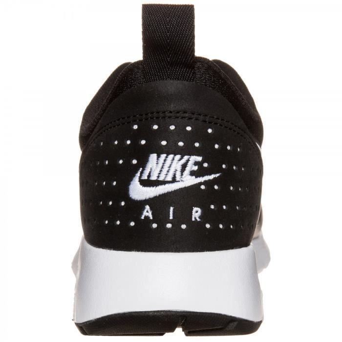 Basket Nike Air Max Tavas - 705149-009